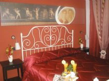 Foto 1 di Bed and Breakfast - Dolcevita Pompei