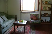 Foto 1 di Bed and Breakfast - Primo Maggio