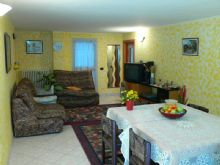 Foto 1 di Bed and Breakfast - Villy