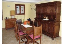 Foto 1 di Bed and Breakfast - Al Mobile Antico