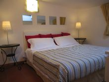 Foto 1 di Bed and Breakfast - Sabelli House