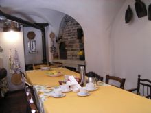 Foto 1 di Bed and Breakfast - Maison Mariot