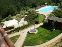 Foto 1 di Bed and Breakfast - Colle delle Ginestre