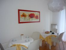 Foto 1 di Bed and Breakfast - Maricl�