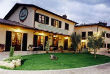 Foto 1 di Bed and Breakfast - La Corte Dell'oca