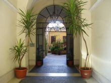 Foto 1 di Bed and Breakfast - A Few Steps From Colosseum