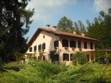 Foto 1 di Bed and Breakfast - Cottage L'Armonia