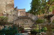 Foto 1 di Bed and Breakfast - Residenza D'epoca Il Casato