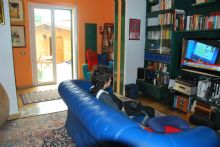 Foto 1 di Bed and Breakfast - Sulle Rive Del Tevere