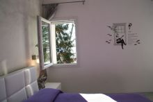 Foto 1 di Bed and Breakfast - Il Giardino di Rebecca