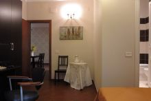 Foto 1 di Bed and Breakfast - Santa Bibiana