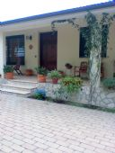 Foto 1 di Bed and Breakfast - Rol�