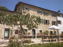 Foto 1 di Bed and Breakfast - C� Ori