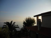 Foto 1 di Bed and Breakfast - Villa Fortuna