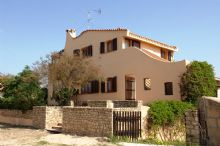 Foto 1 di Bed and Breakfast - La Baia