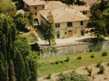 Foto 1 di Bed and Breakfast - I Cedri