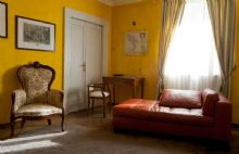 Foto 1 di Bed and Breakfast - Chiara