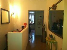 Foto 1 di Bed and Breakfast - Ca' Dor