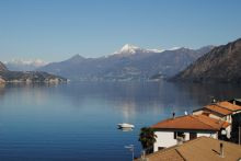 Foto 1 di Bed and Breakfast - Sosta Sul Lago