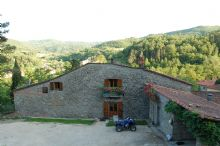 Foto 1 di Bed and Breakfast - La Fonte