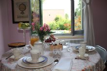 Foto 1 di Bed and Breakfast - Le Jardin