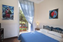 Foto 1 di Bed and Breakfast - AreaMare