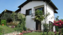 Foto 1 di Bed and Breakfast - Villa Patrizia