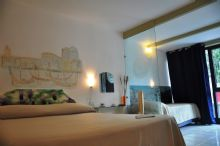 Foto 1 di Bed and Breakfast - Casa Mazzola