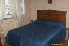 Foto 1 di Bed and Breakfast - Carolina Plebiscito