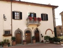 Foto 1 di Bed and Breakfast - Antico Borgo