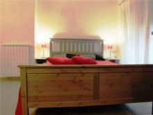 Foto 1 di Bed and Breakfast - Romantic Holiday Rome