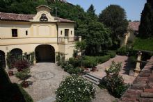 Foto 1 di Bed and Breakfast - Palazzo Tornielli