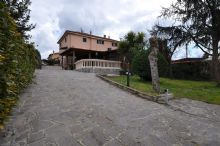 Foto 1 di Bed and Breakfast - Al Casale De Santis