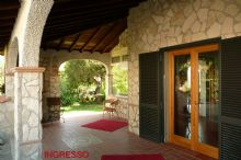 Foto 1 di Bed and Breakfast - Casa Sorriso