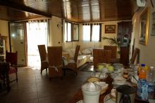 Foto 1 di Bed and Breakfast - La Terra Di Archimede