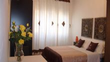 Foto 1 di Bed and Breakfast - Cittadella