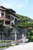Foto 1 di Bed and Breakfast - Le Isole