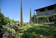 Foto 1 di Bed and Breakfast - Mura - Upon A Hill