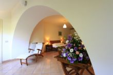 Foto 1 di Bed and Breakfast - Gocce Di Limone