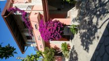 Foto 1 di Bed and Breakfast - Antico Casolare