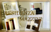 Foto 1 di Holiday Apartment - Residenza Mazzini