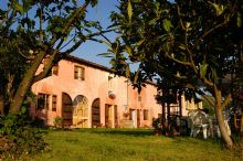 Foto 1 di Bed and Breakfast - Cascina Rosa