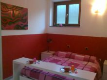 Foto 1 di Bed and Breakfast - Valchiavenna
