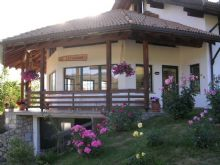 Foto 1 di Bed and Breakfast - La Capannina