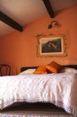 Foto 1 di Bed and Breakfast - Tana Della Volpe