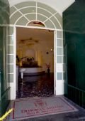 Foto 1 di Bed and Breakfast - Dimora Carlo III