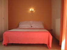 Foto 1 di Bed and Breakfast - Night & Day