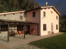 Foto 1 di Bed and Breakfast - A' Loro