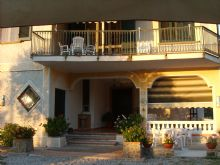 Foto 1 di Bed and Breakfast - Il Portico