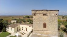 Foto 1 di Bed and Breakfast - Torre Mammalia